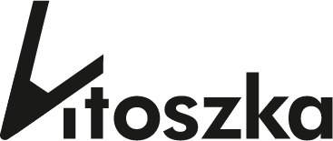 Vitoszka